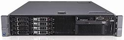 Dell Poweredge R710 Server 2 x Xeon X5650 2.66GHz 72GB No HD