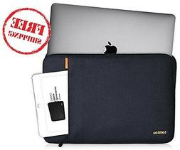 Protective Sleeve Case Accessories for 13 Inch MacBook Pro 1