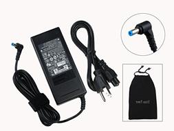 Acer 90W Replacement AC Adapter for Acer Aspire 7552G Series