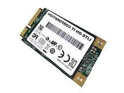 Replacement for 695867-001 687100-001 Lite-On LMT-32L3M-HP 3