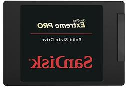 Overland 240 GB Solid State Drive
