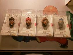 tech 16gb harry hermione ron and harry