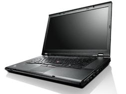 "Lenovo ThinkPad W530 15.6"" FHD Signature laptop computer Int"