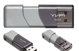 turbo usb flash drive store and transfer