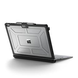 UAG Surface Book Feather-Light Rugged  Military Drop Tested