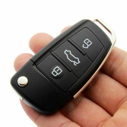 USB 2.0 Car Key Pendrives Model Flash Memory Stick Storage U
