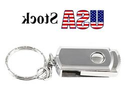 2t flash drive memory sticks thumb pen