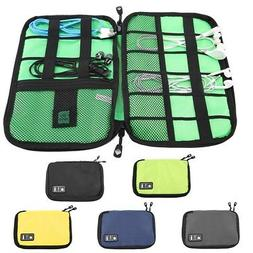 usb drive case carrying thumb holder wallet