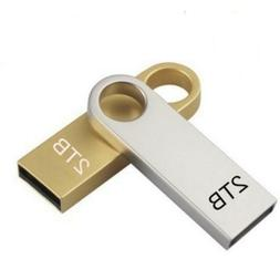 USB Flash Drive  High-Speed Data Storage Thumb Stick Store M