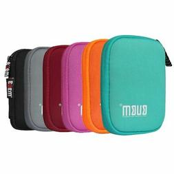 usb flash drive case travel carrying thumb