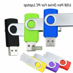 USB Flash Drive Data Sync Memory Stick Storage Digital U Dis