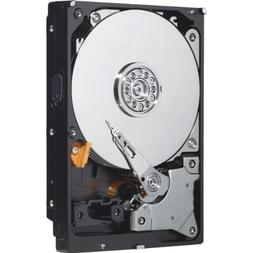 "WD XE WD9001HKHG 900 GB 3.5"" Internal Hard Drive"